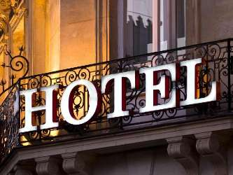 Luchtkanaal reinigen voor hotel, reinigen luchtkanaal voor hotel